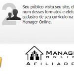 Afiliados para sites de emprego – Como lucrar com seu site de vagas