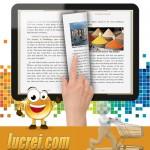 A ilusão dos ebooks e lojas virtuais