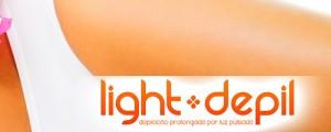 Franquia Light Depil