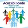 Seu site é acessível para pessoas com deficiência?