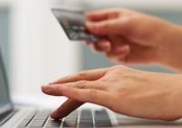 Comprar ou vender um blog
