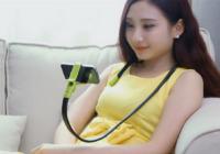 Smartphone da China