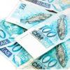 Ganhar dinheiro na internet em 2017 – O que esperar?