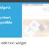 10 Plugins gratuitos para WordPress para edição e criação de artigos