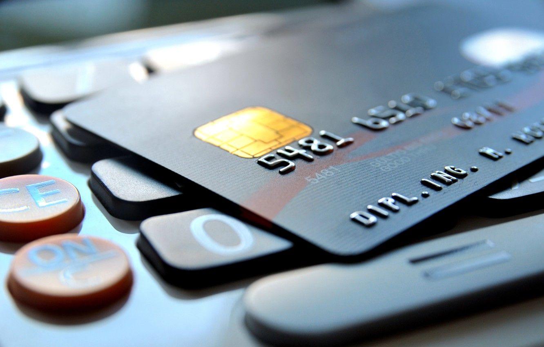 Confira os melhores cartões de crédito que aprovam na hora