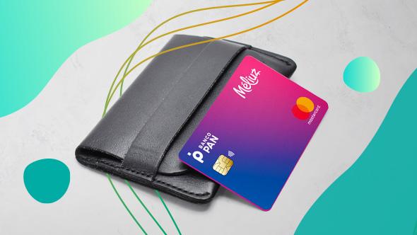 Cartão Méliuz, tá valendo a pena?
