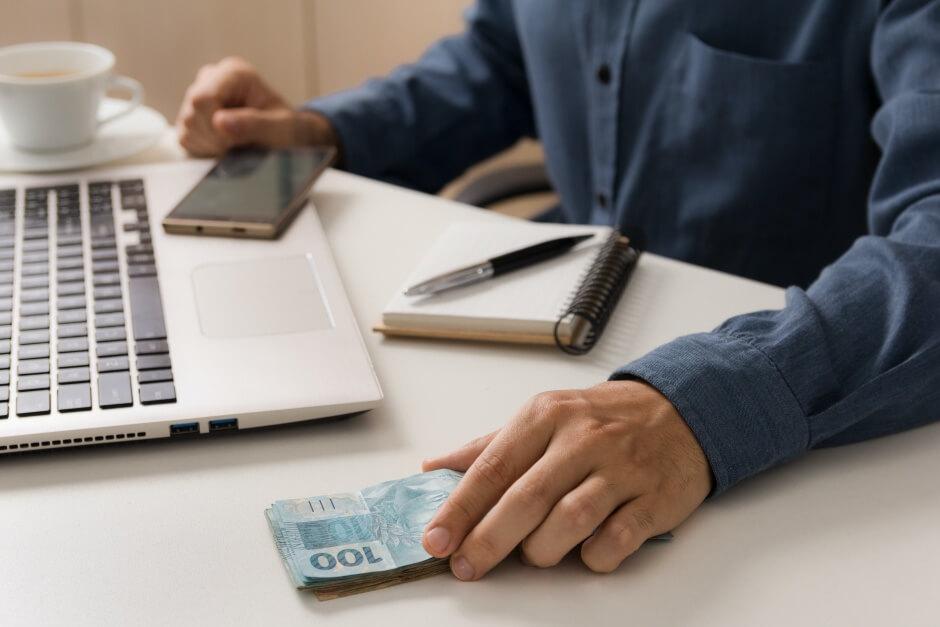 Empréstimo para MEI, como fazer?