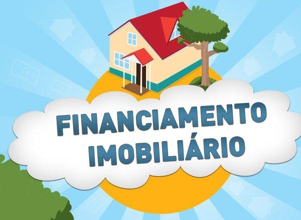 Financiamento imobiliário, como escolher o banco?