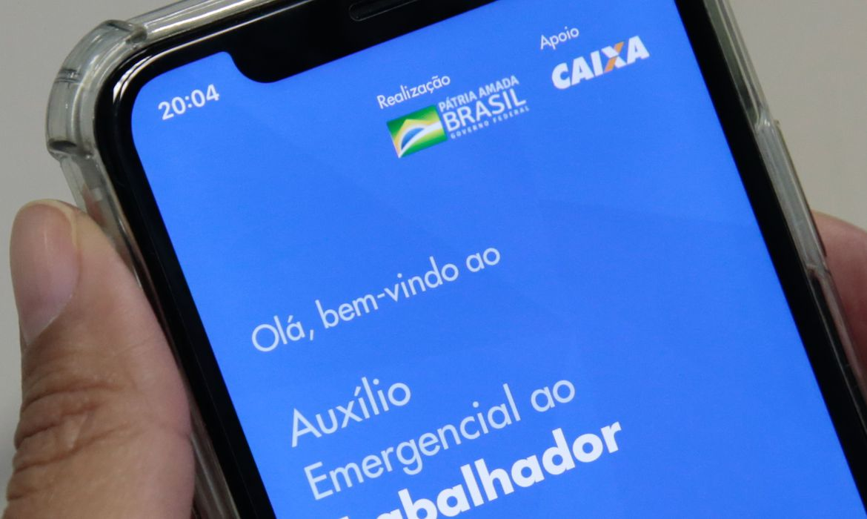3° Parcela Auxílio Emergencial já disponível, Saiba como consultar