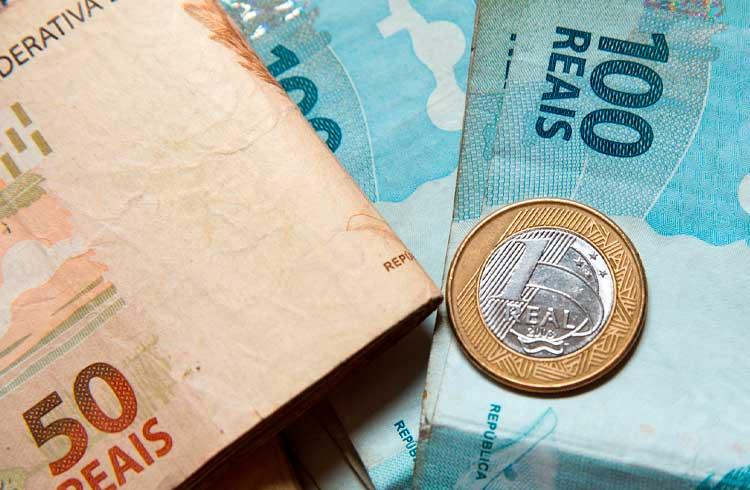 Empréstimo para negativados: Confira as alternativas do Banco Bradesco e Santander